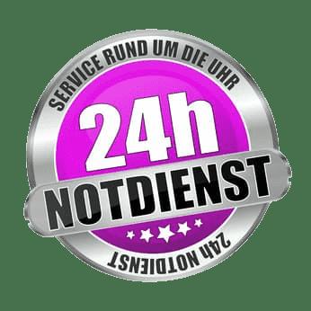 24h Notdienst Schlüsseldienst Birkmannsweiler